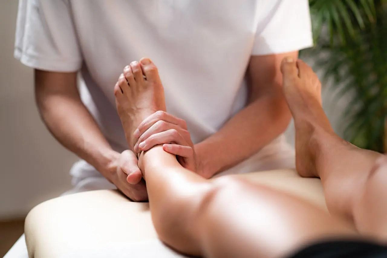 a láb ízületei fájdalmas kezelést a kéz artritiszének prognózisa