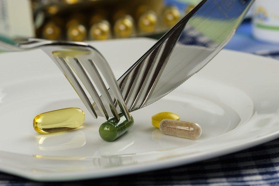 finn közös gyógyszerek a csípőízületi gyulladás konzervatív kezelése