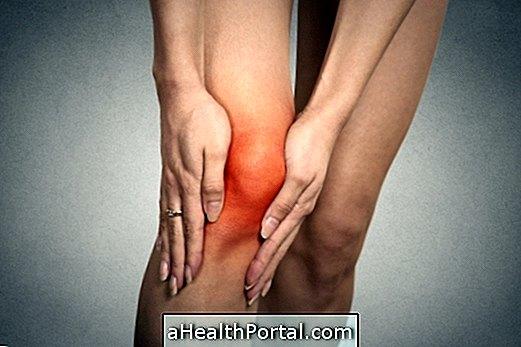 hány napig kezelik a térd artrózisát