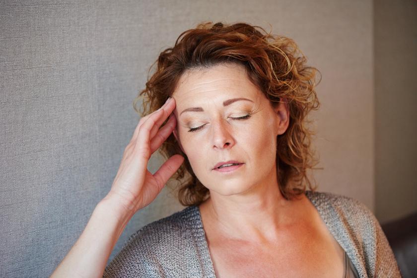 a bokaízület hirtelen fájdalma synovitis térdfájdalom