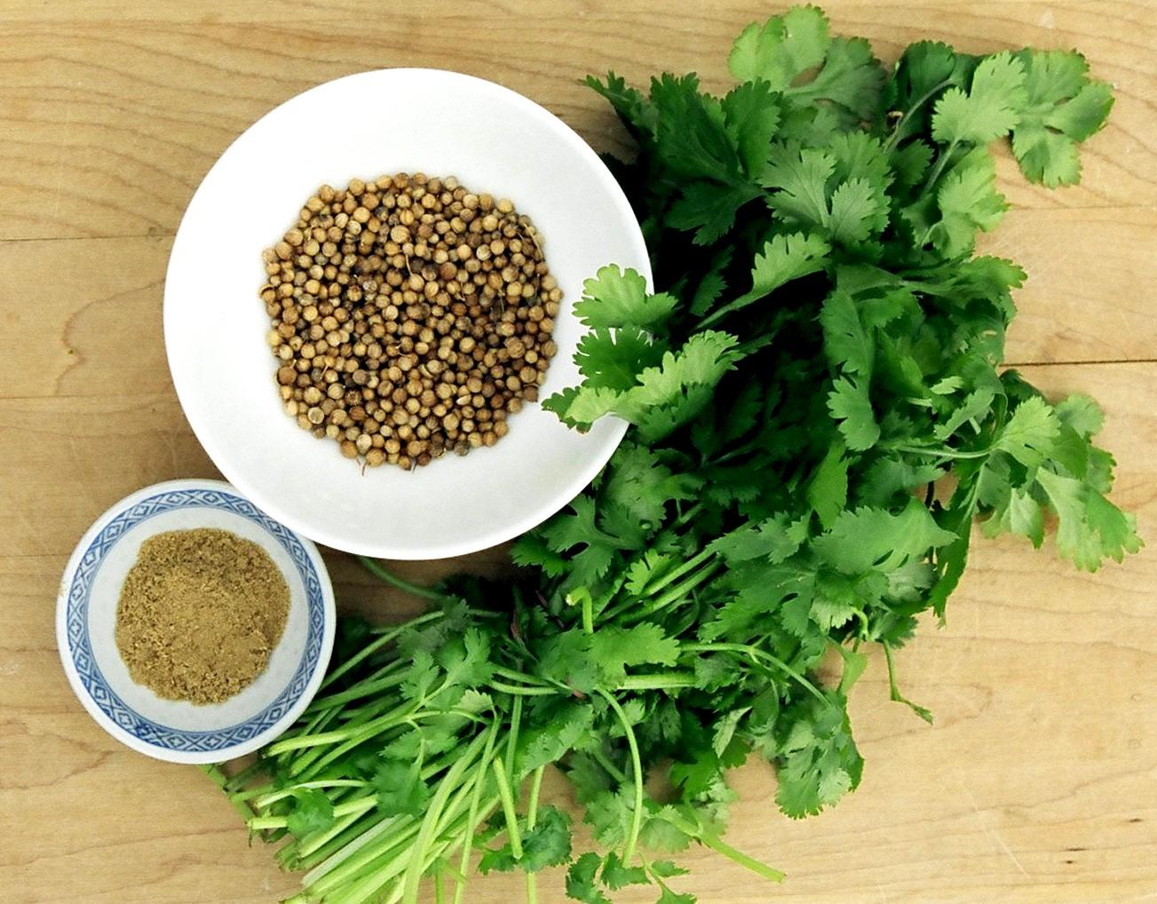 5 ízületi gyulladáscsökkentő fűszernövény