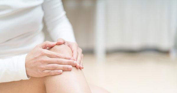 Bursitis - melyik orvoshoz kell fordulni - Diszplázia