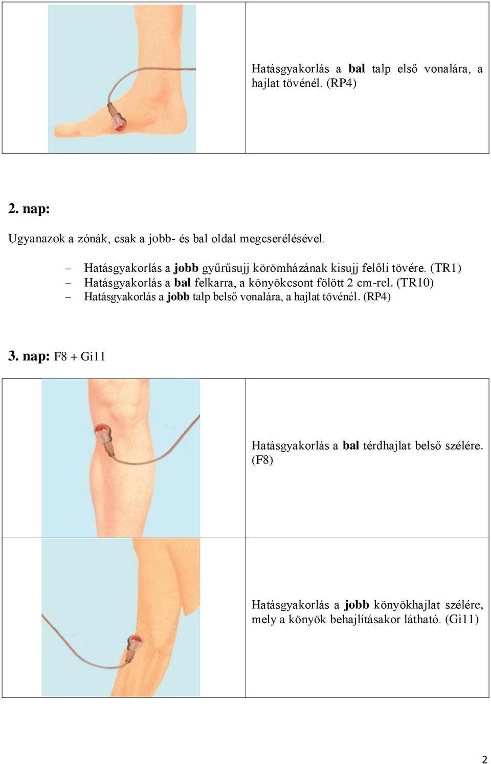 A lábujj arthritisének okai, tünetei és kezelése, gyakorlati ajánlások