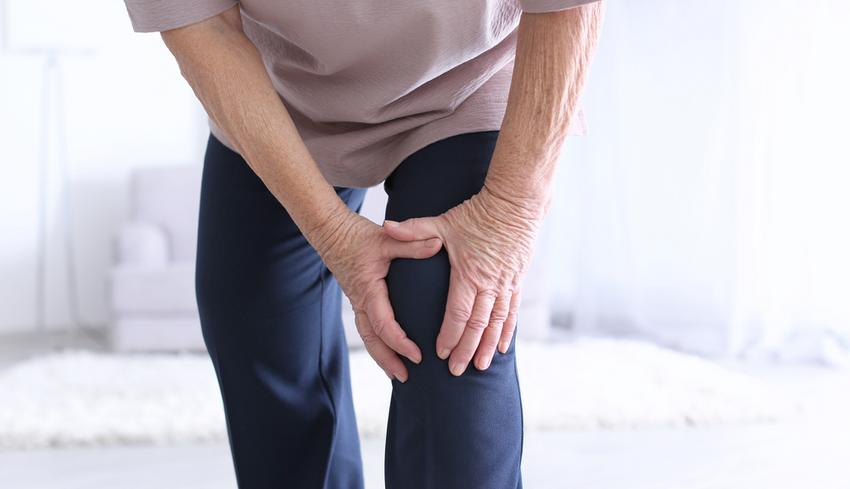 osteoarthritis symptoms fatigue