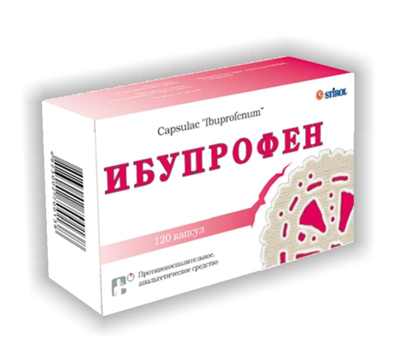 Diklofenak kenőcs: használati utasítás - Arthritis