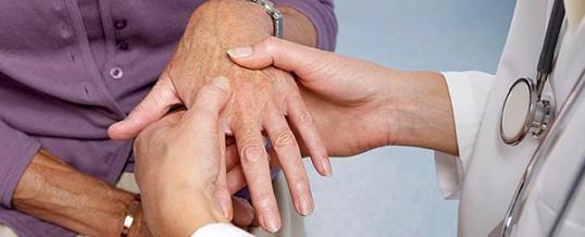 gyógyszereket vásárolnak a térd artrózisához radiális ideg sérülés a könyökízületben