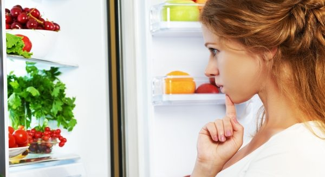 tiltott ételek ízületi betegségek esetén ha a csípőízület ízületi gyulladása van