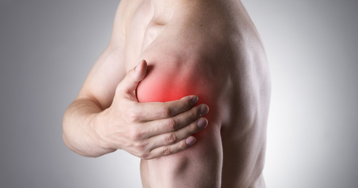 A szívproblémák 5 meglepő jele