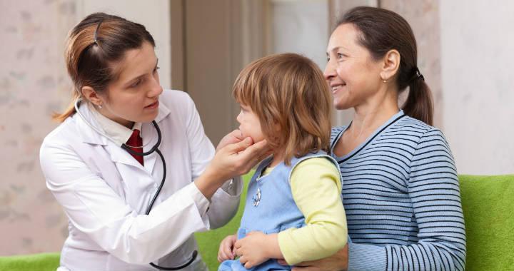 izom- és ízületi gyógymód boka artritisz tünetei és kezelése
